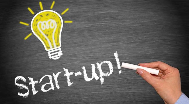Start-up-ST-lrg_3