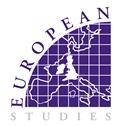 european-studies-project