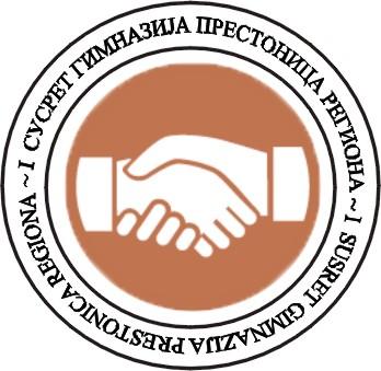 logo regionalnog susreta